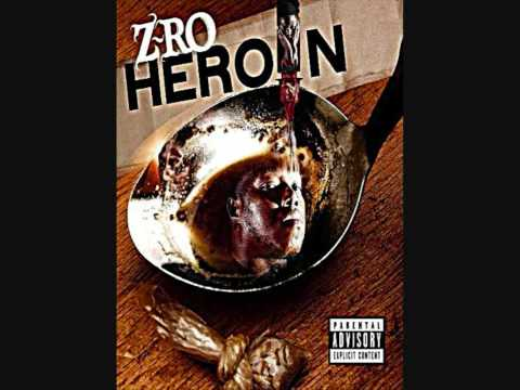 (NEW 2009) Z-Ro Ft Mike D: Bottom To The Top