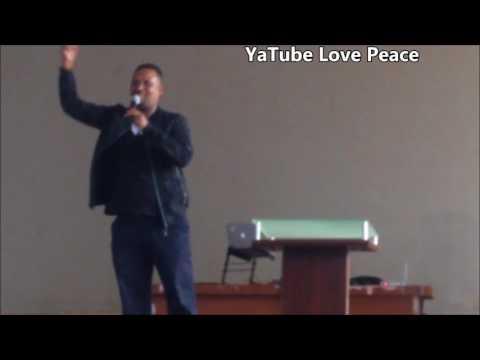 የኮሜዲያን ዶክተር ኢንጂነር ደምሴ  አስቂኝ ስራዎች  Amharic Comedy