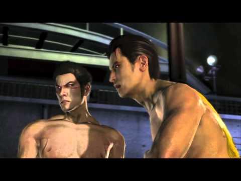 Yakuza 3 - Part 24 (ending)