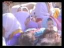 23 Nisan 1995 Okul Etkinlikleri - 2. Bölüm BÜĞDÜZ TV