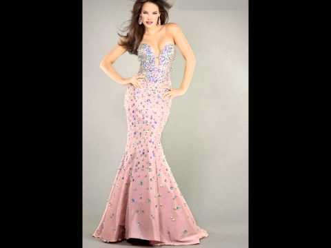 Renkli Balık Elbise Modelleri Balık Elbise Modelleri 2015