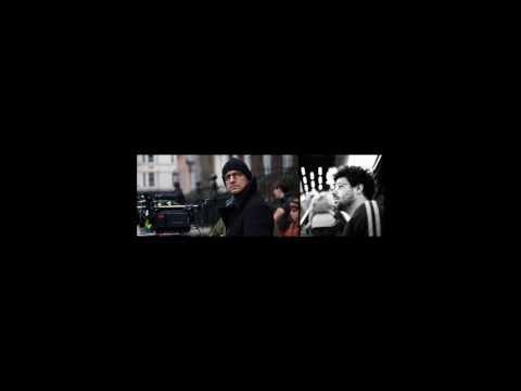 Steven Soderbergh and Neil LaBute on filmmaking - Part I