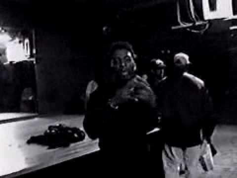 Underground 1995 film for House music 1995
