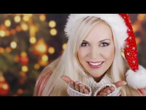 Новий рік прийшов на Україну 🎄 Ukrainian song