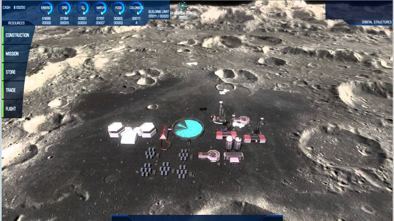 moon colonization is bad Mars colonization 1,573 likes 5 talking about this cave discovered on the moon raises hope for human colonization how bad is the radiation on mars.