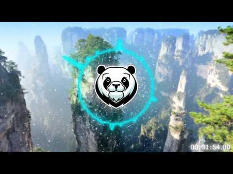 Jetta - Take It Easy (Matstubs Remix) // Free Download