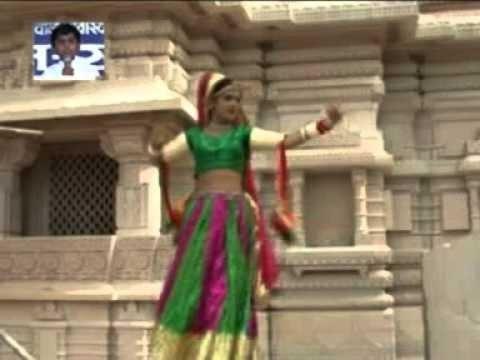 Rajasthani Sawariya Seth Bhajan - Joun thari baat | Sangeet Pravah World