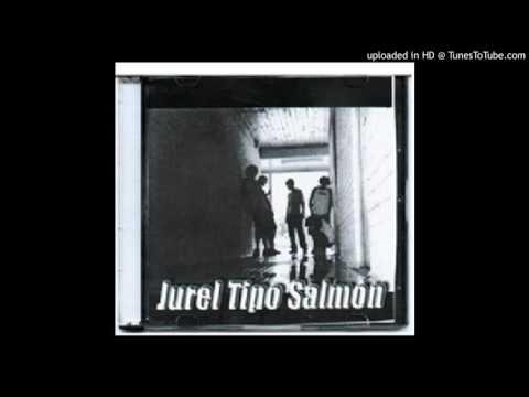 Jurel Tipo Salmon - Me Engañas