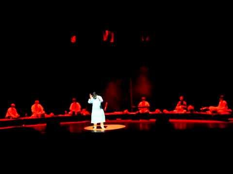 Bapu Flute - Bhajan Shankara Shankara video