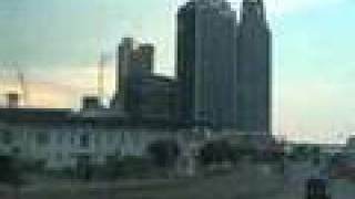 Mobile Alabama SONG