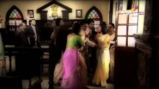Uttaran - ???? - 3rd April 2014 - Full Episode(HD)