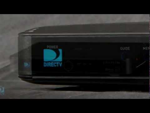 Solid Signal goes Hands On with the new DIRECTV HR44 Genie DVR