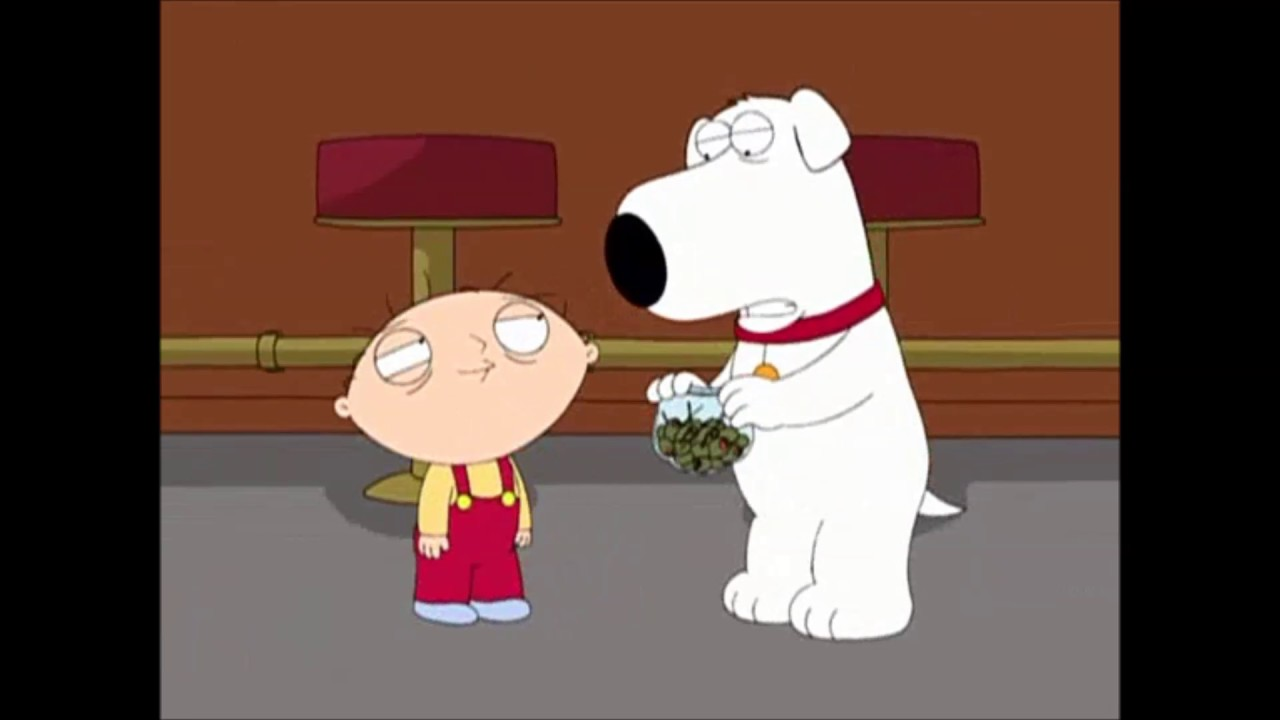Family Guy TV Series 1999   IMDb