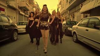 SHEFITA - You oughta know [Alanis Morissette cover]
