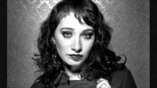 Watch Regina Spektor Hotel Song video