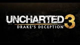 Uncharted 3_ Gamescom Demo