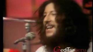 Watch Fleetwood Mac Rattlesnake Shake video