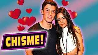 Download Lagu ¿Shawn Mendes Acepta Estar Enamorado de Camila Cabello? Gratis STAFABAND