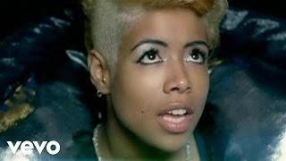 Kelis featuring Cee-Lo - Lil Star