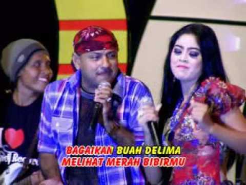 Download Yus Yunus feat Utami Dewi F - Cinta DI Balas Cinta    Mp4 baru