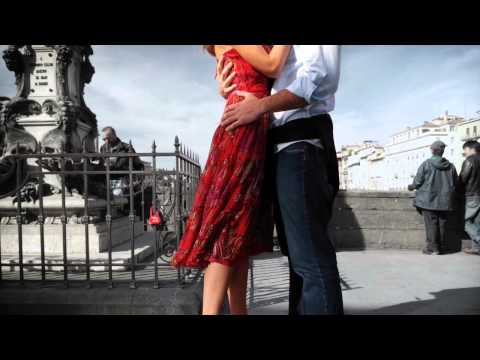 Italian Music - That's Amore - Rocco Granata video