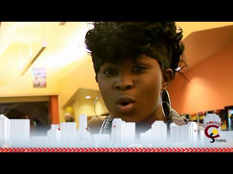 Extremely Funny Haitian Movie Full - Haitian Movies