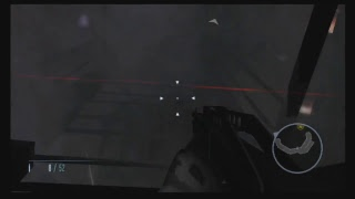 Let's Stream Goldeneye 007! Part 1