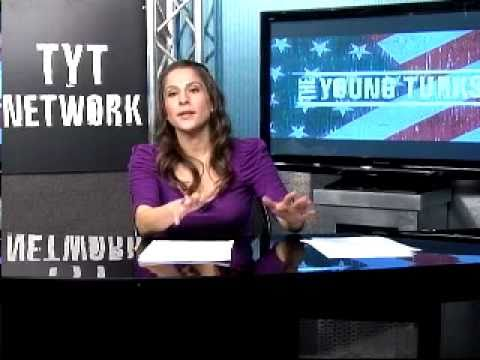TYT Extended Clip - November 10th, 2010