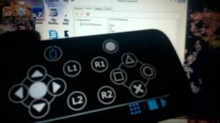 download lagu Cara Main Game Pc Pake Android Mobile Gamepad gratis