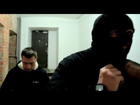 Птаха - Там Где Небо ft. RusKey & German & Элена Bon Bon