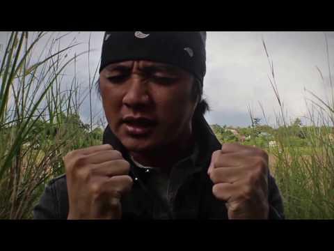 Download NICKCULT ft. Che Cupumanik - Tempat Berpijak Mp4 baru