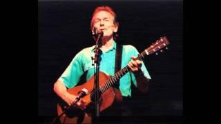 Watch Gordon Lightfoot East Of Midnight video