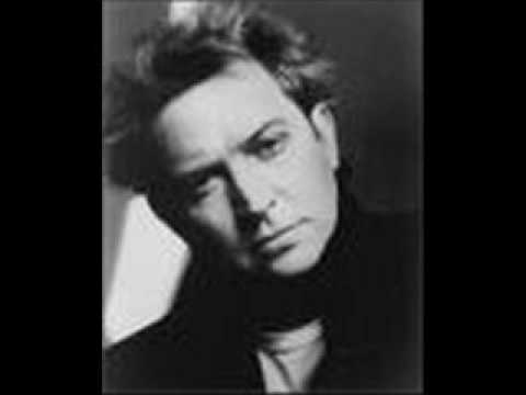 ANDY SUMMERS LIVE - tea in the sahara (chicago