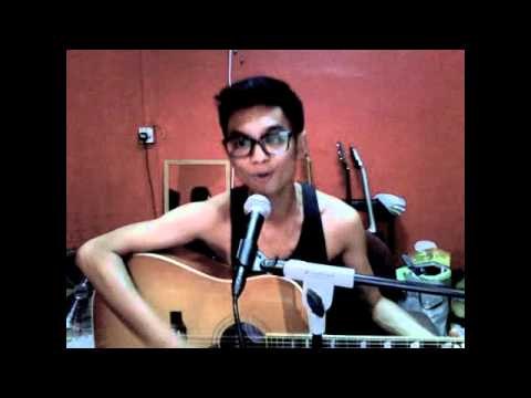 Untuk Dia - Sleeq Feat. Najwa Latif video