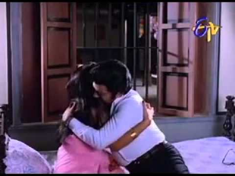 Swapna Hot Scene video