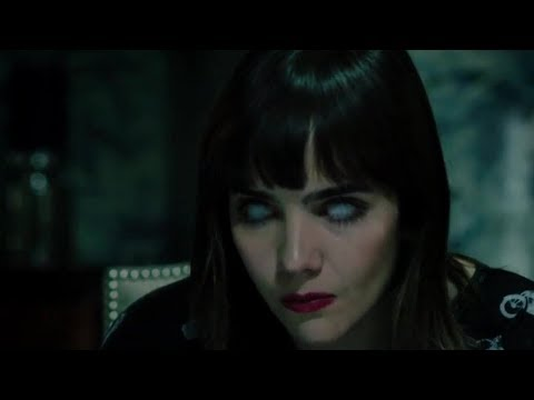 Ouija - Trailer Legendado