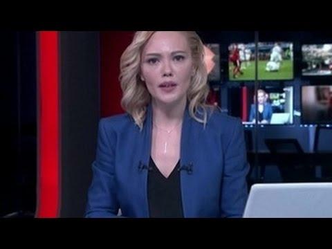 Путчисты сделали заявление на турецком ТВ