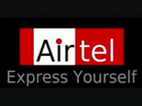 Airtel Customer Care Comedy - Tamil Customer From Madurai mpeg4.mp4 video