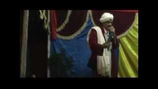 download lagu Habib Metal Sindir Ustadz /  Shooting gratis