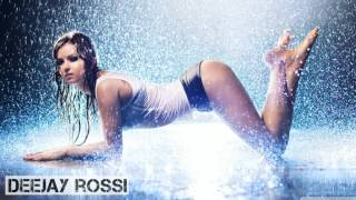 Avicii Video - ★Vol.6★Club Summer Mix 2012★Best House Music 2012 ★(Avicii,Rihanna,Pitbull)★ By DJ Rossi