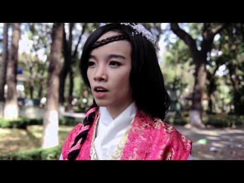 Game | Độc Cô Cầu Bại VTC Online Video Viral | Doc Co Cau Bai VTC Online Video Viral