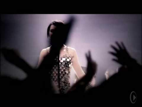 Soraya - Self Control video