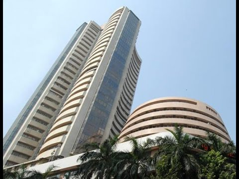 Sensex rises by 137 points on foreign inflows, TCS trails