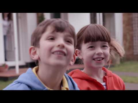 Topsy & Tim 113 - WHEELY BAG | Topsy and Tim Full Episodes