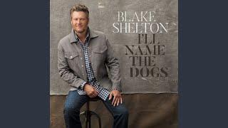 Download Lagu I'll Name the Dogs Gratis STAFABAND