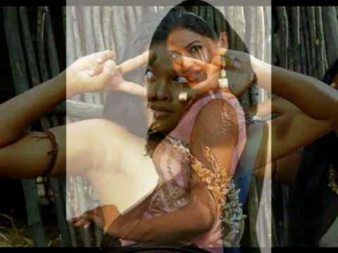 Dulani Anuradha Sri Lankan Actress(ABA)