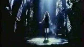 Watch Tina Arena Chains video