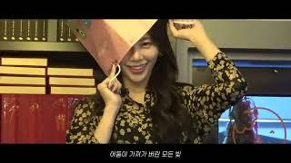 Download lagu [Special Clip] Dreamcatcher(드림캐쳐) 'Break The Wall' 자체 제작 MV