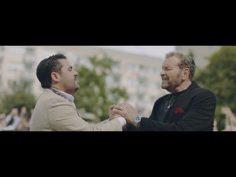 Gad Elbaz, Dudu Fisher Feat Saul Drier - Change the world