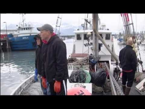 for Halibut fishing seattle